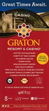 Graton Resort Casino