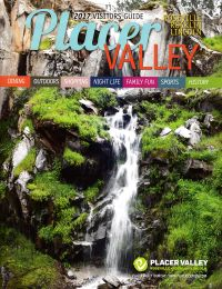 Placer Valley Magazine