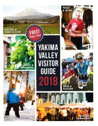 Yakima Valley Magazine