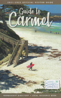 Guide to Carmel