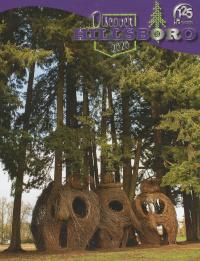 Hillsboro Visitor Guide