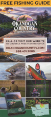 Okanogan Tourism Council