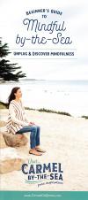 Carmel Mindfulness