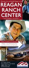Reagan Ranch Center