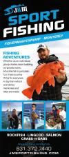 J and M Sportfishing
