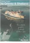 NorthLink Ferries to Orkney & Shetland