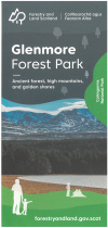 Glenmore Forestry Park