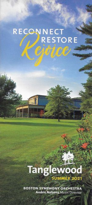 Tanglewood brochure full size