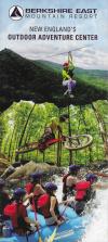 Berkshire East Mountain Resort
