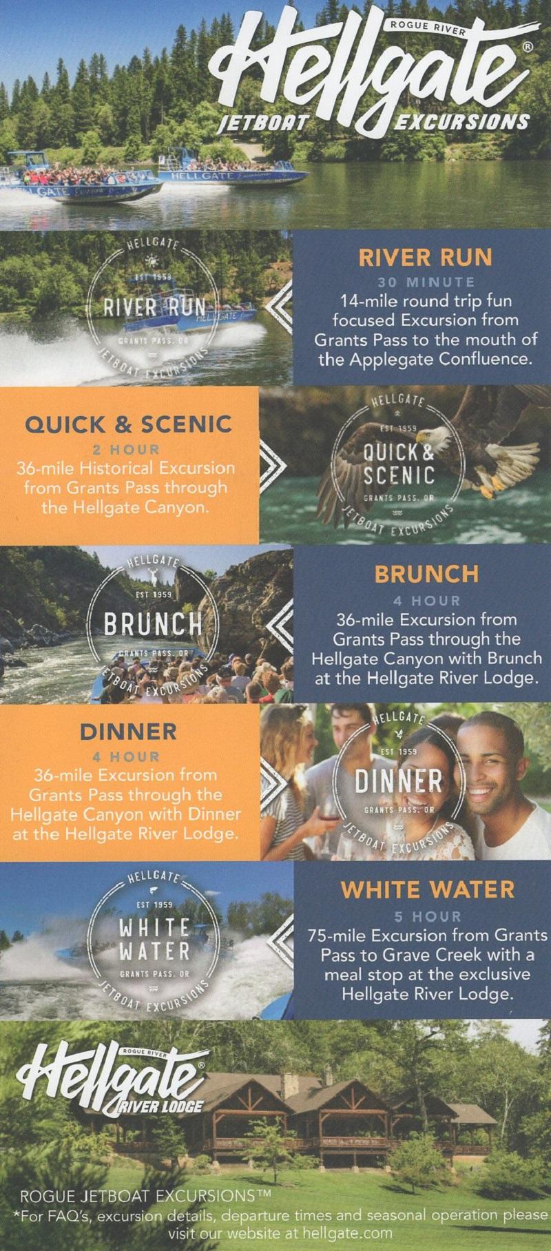 Hellgate brochure thumbnail