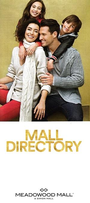 Meadowood Mall