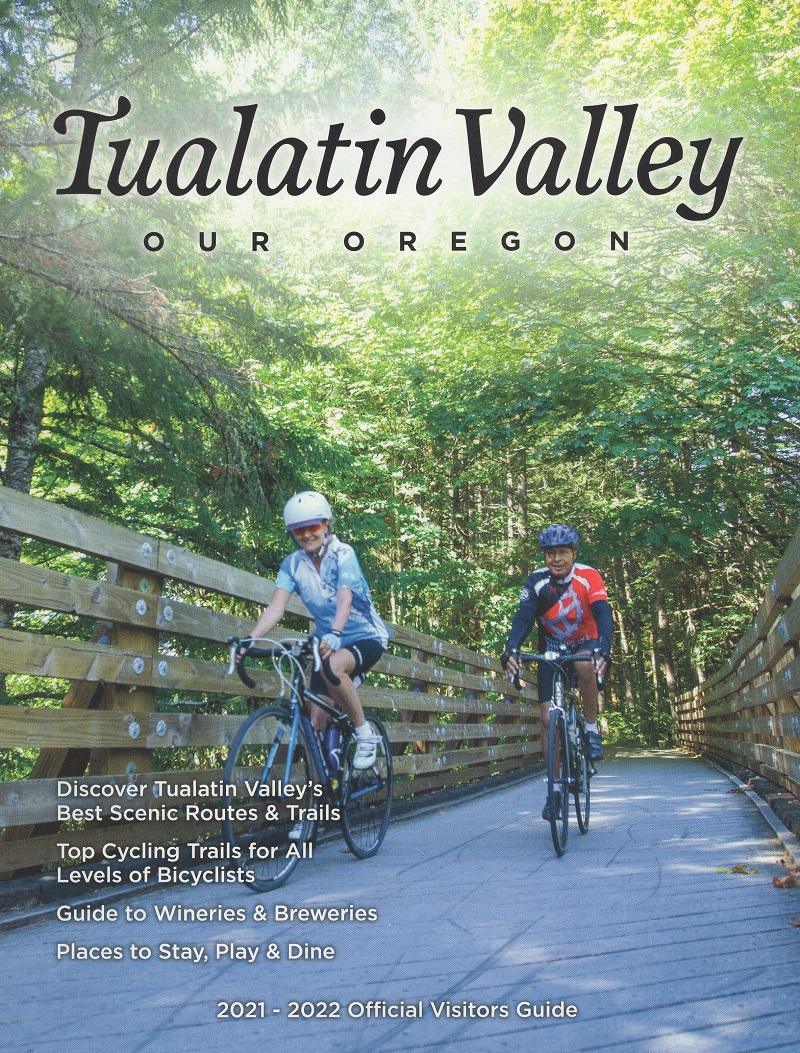Washington County Magazine