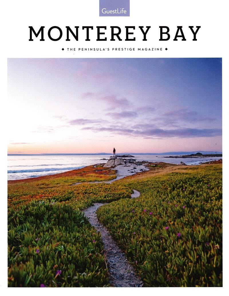 GuestLife Monterey Bay brochure thumbnail
